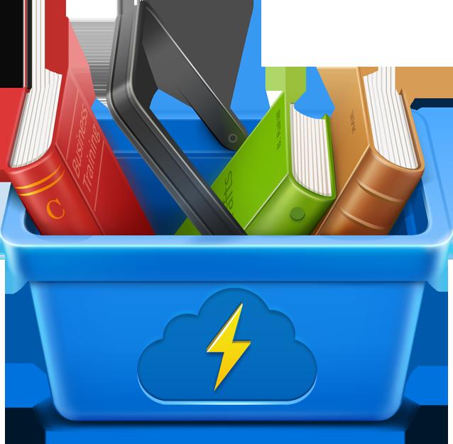 Laraship eCommerce Website in Product Types